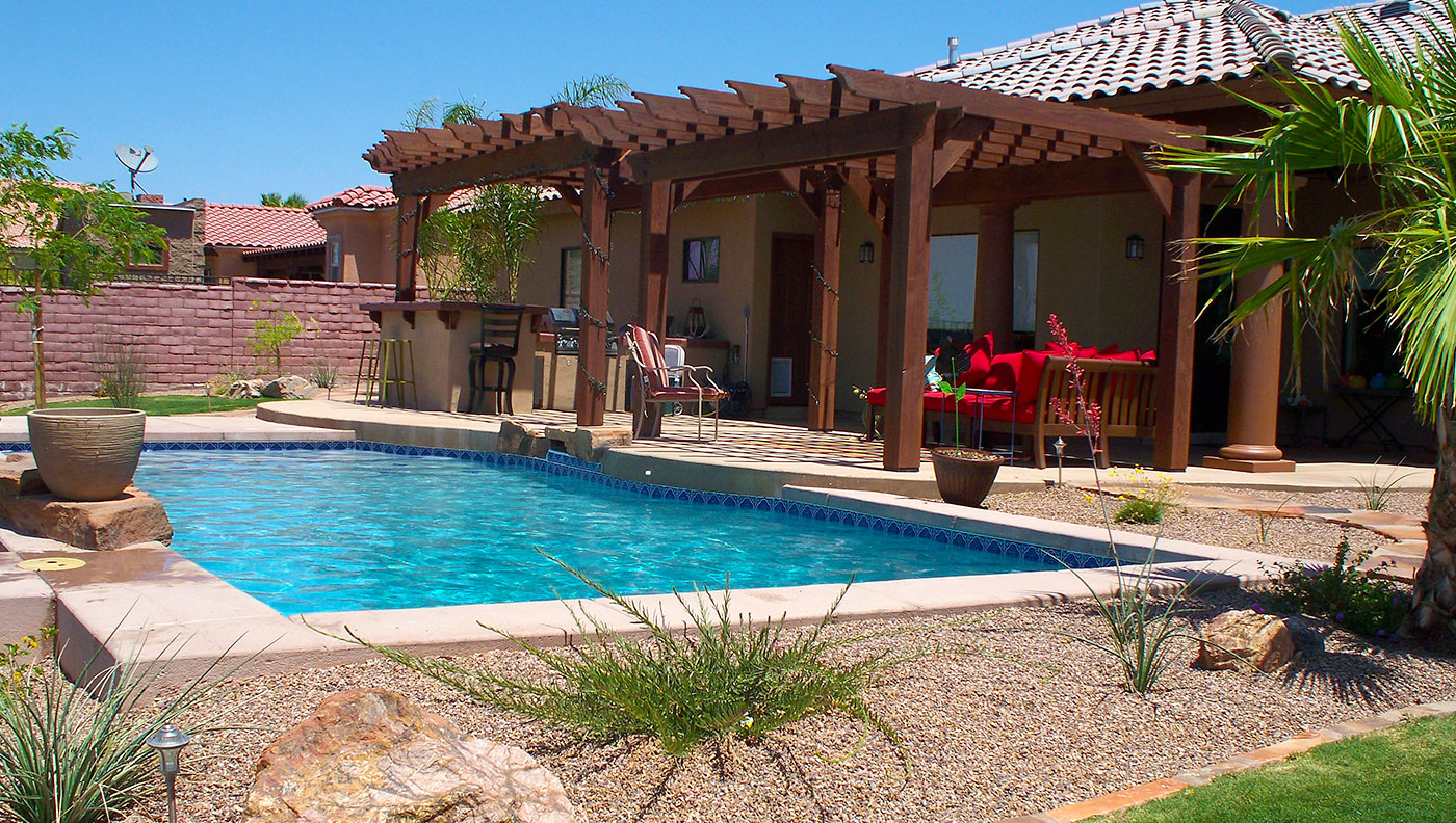 artesian pools spas yuma az